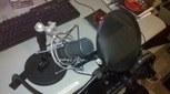 Podcasting 101: A guide to getting started - MIT News | Photography | Scoop.it
