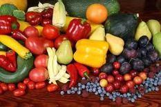 Benefits of Fruits and Veggi | Health | Scoop.it