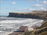 BBC - Surfers in Saltburn given hypnotic boost | Hypnotherapy and Hypnosis | Scoop.it