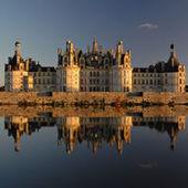 Quand le mobilier conte l'Histoire de France | Domaine national de Chambord | Scoop.it