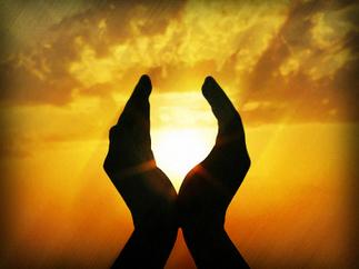 2nd child dies after parents shun medicine for prayer   Gov & Law- Reed   Scoop.it