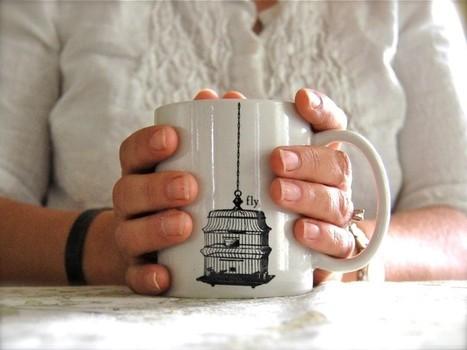 11 Health Benefits of Drinking Coffee | BiG | Scoop.it