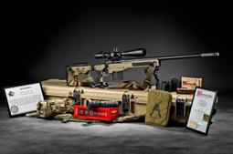 American Snipers Closedcase Package2 Download Free Wallpapers   Wallmeda - HD Wallpaper   Scoop.it
