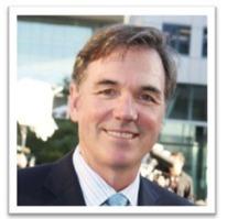 Billy Beane, Moneyball & Modern B2B Marketing | Field Marketing for the 21st Century | Scoop.it