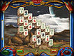 Art Mahjongg Egypt :: PC Game. | PC and Mac Games | Scoop.it