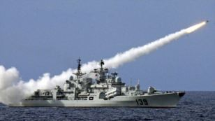 China Might be Moving Closer to ASEAN on South China Sea - Voice of America | lifeinASEAN | Scoop.it