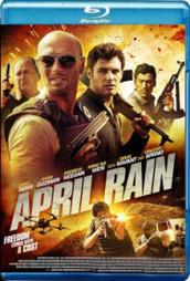April Rain (2014) 720p Hollywood Movie Watch Online | MoviesCV.com | Scoop.it