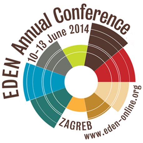 Projects presenting within the Synergy Strand | #EDEN14 | Open Flexible and E-Learning Knowledge Base | Scoop.it