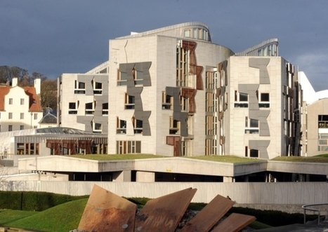 Fears over Holyrood child abuse inquiry direction | My Scotland | Scoop.it