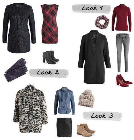 Quel manteau pour cet hiver 2013 ?   Blog mode lille : looks, tenues, bons plans mode, coups de coeur, sélection shopping   Blog mode lillois   La mode en vestes et manteaux   Scoop.it