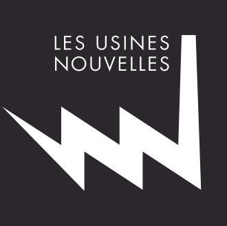 Les Usines Nouvelles   Tiers Espace   Fablab   Coworking   NUMERIQUE EN REGION   Scoop.it