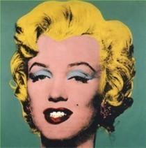 Ideas para estar guapa sin morir en el intento (I) - Cuídate Sano Blog | Cuídate Sano Blog | Scoop.it