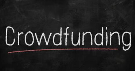 Le blog dédié au crowdfunding Tousnosprojets.fr le nouveau site de la BPI | Le blog dédié au crowdfunding | Sociofinancement | Scoop.it