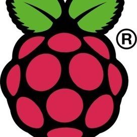 Controlling Raspberry Pi with Pi Buddy   Raspberry Pi   Scoop.it