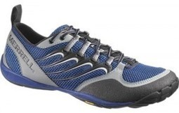 Coming Soon to a Store Near You: Preview of New 2011 Minimalist and Barefoot Style Running Shoes | Top Sports Gear | Scoop.it
