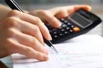 Crédit immobilier : les taux battent des records à la baisse en avril - Les Échos | Crédit et Immobilier | Scoop.it