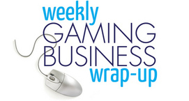 The Weekly Gaming Business Wrap | Hit by the deck | Scoop.it