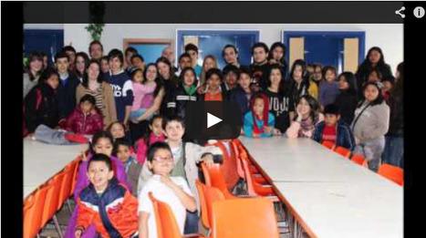 El blog de mi colegio: Ceiba: Aquí crecemos todos | Blogs de mi Colegio | Scoop.it