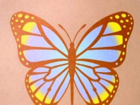 Le « tatouage électronique », innovation de l'année qui peut sauver ... - Rue89   Innovation transdiciplinaire   Scoop.it