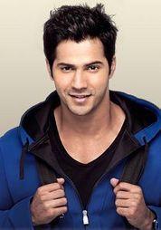 Humpty Sharma Ki Dulhania Movie Reviews | Bollywood Movie Reviews | Scoop.it