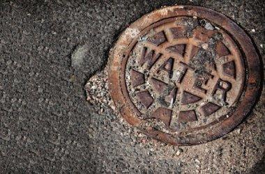 Falta conciencia de las empresas sobre los riesgos hídricos | Agua | Scoop.it