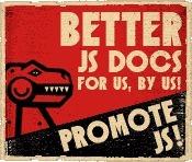 Microjs : Choisissez votre microframework JS | Node.js | Scoop.it