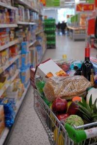 2013 s'annonce compliqué pour le commerce de proximité en France | veille management | Scoop.it
