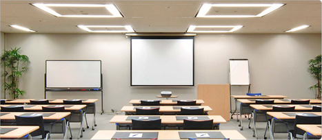 Singapore Training Room: The Effectiveness of a Seminar Room Rental Agreement Form   Singapore Training Room   Scoop.it