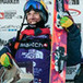 FWT : Markus Eder gagne Courmayeur | Freeride passion, a lifestyle, a state of mind | Scoop.it