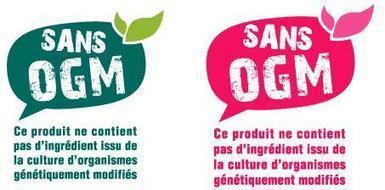 Alors que l'Europe autorise des produits à base de soja transgénique, la France étiquète les produits « sans OGM ».   agro-media.fr   Actualité de l'Industrie Agroalimentaire   agro-media.fr   Scoop.it