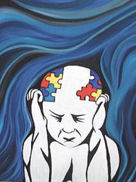 Página/12 :: futuro Ensimismados: el autismo | CienciadelaOEI | Scoop.it