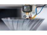 """Technologie ist """"unreif"""": HP verschiebt 3D-Druck-Pläne   3D Druck   Scoop.it"""