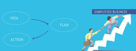Web Development Company In Delhi | websitedesigningdevelopment | Scoop.it