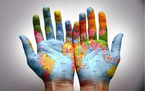 Une «nouvelle économie» pour un monde nouveau | Sur les chemins de la transition - Voyage en Hétérotopies | Scoop.it