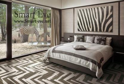 Popular flooring tile patterns ideas 2017 | Smart Eve | Scoop.it