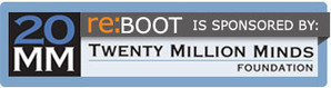 One Mind Opines about 20 Million Minds « Barry Dahl dot com | My MOOC Review | Scoop.it