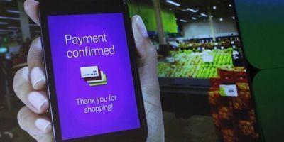 Google lance officiellement son service de paiement sans contact   great buzzness   Scoop.it