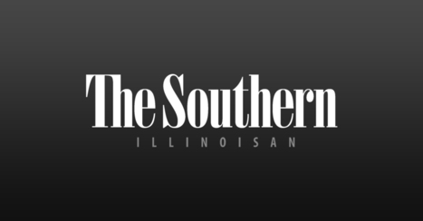 Students getting college head start with dual credit classes - The Southern | Dual credit | Scoop.it