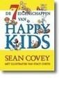 managementbib.com - De 7 eigenschappen van Happy Kids | interesting | Scoop.it