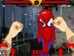 Play Epic Celeb Brawl - Spiderman game online - Y8.COM | What's New and Cool | Scoop.it