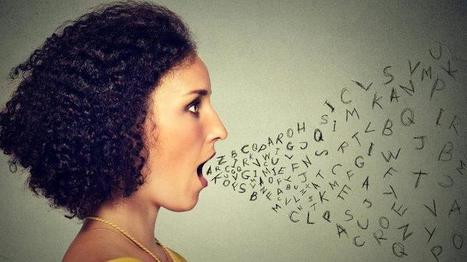 Settlement Guide: benefits of bilingualism | Advocate for Languages! | Scoop.it