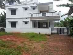 Land for Sale in Thevakkal, Ernakulam|11412| Sichermove | Property for sale | Scoop.it