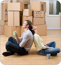 ADVANTAGES OF HIRING A RELOCATING BUSINESS   Mover in New York city   Scoop.it