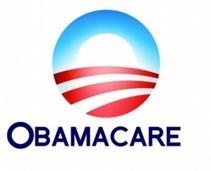 The Devious Secret of Obamacare | Politics | Scoop.it