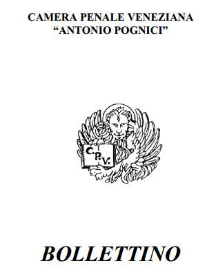 (IT) (PDF) - La Colpa Negli Infortuni Sul Lavoro | Bollettino Della Camera Penale Veneziana | Glossarissimo! | Scoop.it