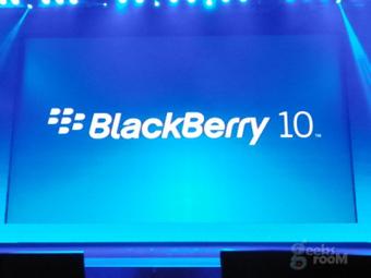 40% de las aplicaciones para Blackberry 10 son aplicaciones de Android. ¿Esto es bueno o malo? | VI Tech Review (VITR) | Scoop.it