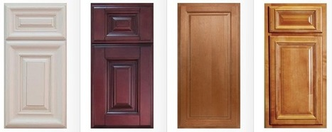 All Wood RTA Cheap Kitchen Cabinets: Significance of flat pack cabinets   Business   Scoop.it