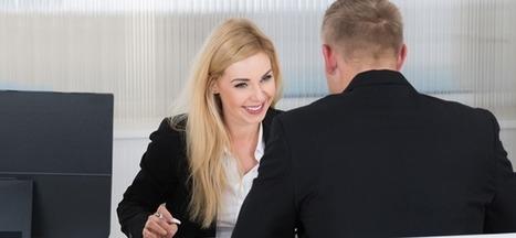 - L'aide à l'embauche d'un salarié ouverte aux entreprises de l'ESS | L'actualité sur l'emploi, les métiers et la formation dans l'ESS | Scoop.it