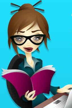 Лични план стручног усавршавања - предлог обрасца | Osnovi programiranja | Scoop.it