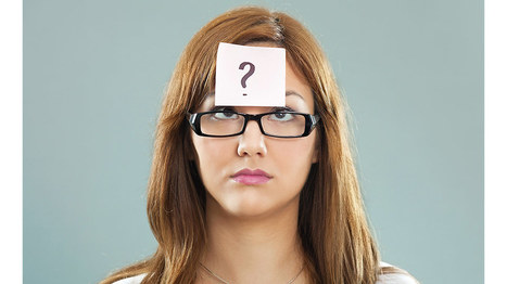 Top 10 des questions les plus difficiles en entretien   Job search, coaching & Management   Scoop.it